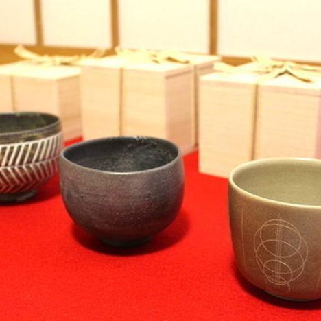 京焼の歴史ってどがんなもんでしょうか?